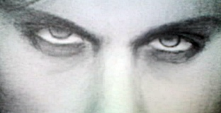 Ville Valo by audrey10